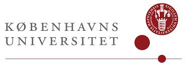 https://www.jetteschrum.dk/wp-content/uploads/KU-logo.png