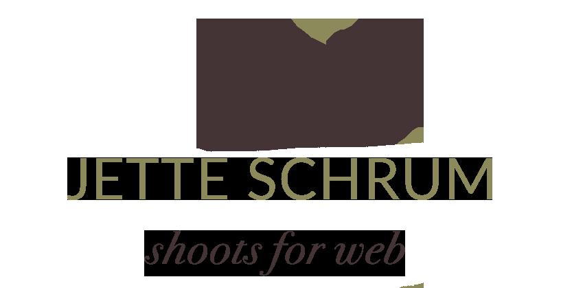 NY_Shoots for Web Logo