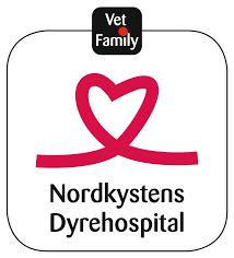 https://www.jetteschrum.dk/wp-content/uploads/Norkystensdyrehosp.png